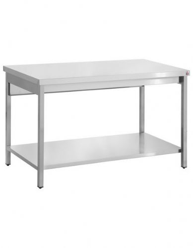 Inomak Centre Table - TL714